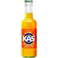 Kas Naranja Retornable 20cl - 709