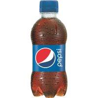 Pepsi 330 Junior - 729
