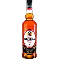 Rom Negrita 1lt - 7294