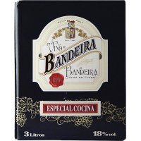 Oporto Bandeira Especial Cocina Bib 3lt - 7312