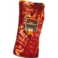 Bacon Ahumado Natural - 7419