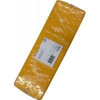 Queso Cheddar Naranja Aleman (kg) - 7446