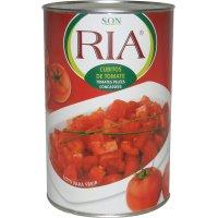 Tomate Cubitomante Ria - 7561