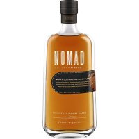 Whisky Nomand 70cl - 7564