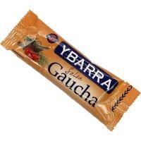 Salsa Gaucha Ybarra Sobres 15gr 250u - 7582