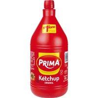 Ketxup Prima 1,8kg - 7634