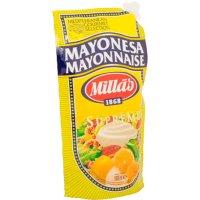 Mayonesa Millas Doy Pack - 7714