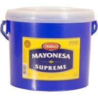 Mayonesa Millas Suprema 5kg - 7717