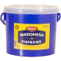 Maionesa Millas Suprema 1kg - 7717