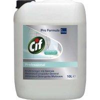 Netejador Amoniacal Vim-cif 10lt - 7778