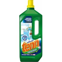 Desinfectante Tenn Standard 1,5lt - 7790