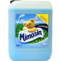 Suavizante Mimosin - 7796
