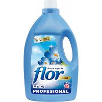 Suavizante Flor - 7823