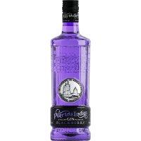 Gin Puerto De Indias Blackberry 70cl - 80898