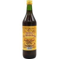 Mistela La Manchega Extra 1lt - 80972