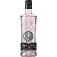 Gin Puerto De Indias Fresa 1lt - 80978