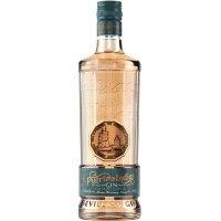 Gin Puerto De Indias Guadalquivir 70cl - 80984