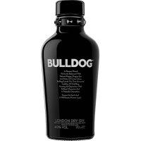 Gin Bulldog - 81035