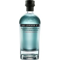 The London Gin Nº1 70 Cl - 81044