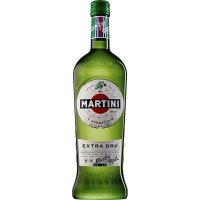 Martini Blanc Sec 1 Lt - 81113