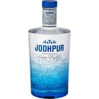 Gin Jodhpur - 81149