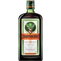 Jägermeister - 81162