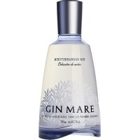 Gin Mare 70 Cl - 81164