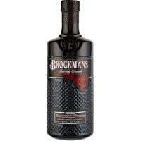 Gin Brockmans 70 Cl - 81175