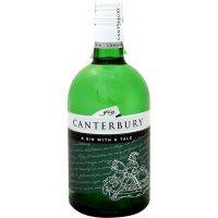 Gin Canterbury - 81176