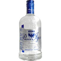 Vodka Principe Igor 70cl 70 Cl - 81188