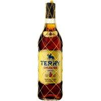 Centenario Terry - 81206