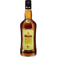 Magno - 81211