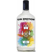 Gin Emotion 1 Lt - 81242