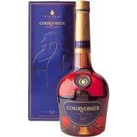 Courvoisier Vsop 70 Cl - 81320
