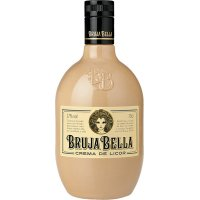 Crema De Licor Bruja Bella 70cl - 81322