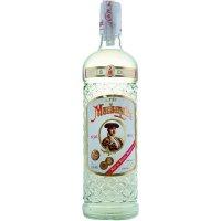 Anis Machaquito Dulce Destilado 1lt - 81332