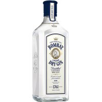 Gin Bombay Original 70 Cl - 81729