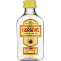Gin Gordon's Miniatures - 81733
