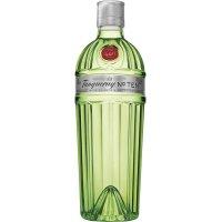 Gin Tanqueray Ten 70 Cl - 81752