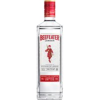 Gin Beefeater 70cl - 81798