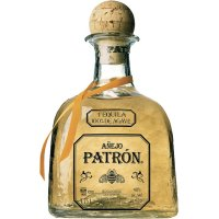 Tequila Anyenc Patrom 70cl - 81832
