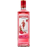 Gin Beefeater Pink 70cl - 81844