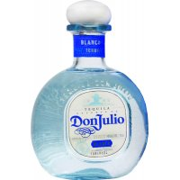 Tequila Don Julio Blanc 70cl - 81853