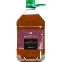 Bebida Espirituosa Brandy Abadia Del Prior - 81882