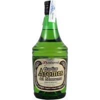 Aromas De Montserrat 70 Cl - 81903