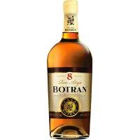 Rom Brotan Anyenc 8 Anys 70cl - 81946