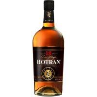 Rom Brotan Anyenc 12 Anys 70cl - 81947