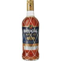 Ron Brugal Añejo 70cl Botella Nueva - 81968