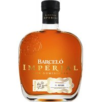 Ron Barceló Imperial 70 Cl - 82026