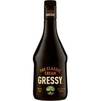 Gressy - 82086